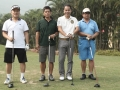 20st-FSICA-Golf-Competition-036
