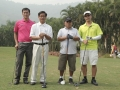 20st-FSICA-Golf-Competition-049