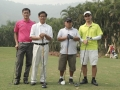 20st-FSICA-Golf-Competition-050