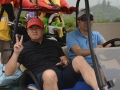 21st-FSICA-Golf-Competition-004