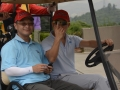 21st-FSICA-Golf-Competition-005