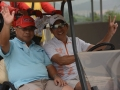 21st-FSICA-Golf-Competition-014