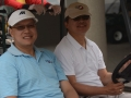21st-FSICA-Golf-Competition-015