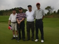 21st-FSICA-Golf-Competition-022