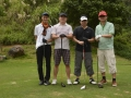 21st-FSICA-Golf-Competition-028