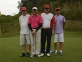 21st-FSICA-Golf-Competition-049