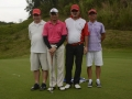21st-FSICA-Golf-Competition-050