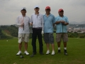 21st-FSICA-Golf-Competition-051