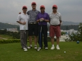 21st-FSICA-Golf-Competition-058