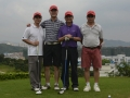 21st-FSICA-Golf-Competition-059