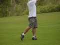 21st-FSICA-Golf-Competition-066