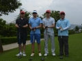 21st-FSICA-Golf-Competition-073