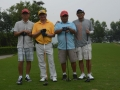 21st-FSICA-Golf-Competition-074