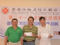21st-FSICA-Golf-Competition-094
