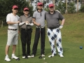 21st-FSICA-Golf-Competition-098