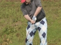 21st-FSICA-Golf-Competition-099