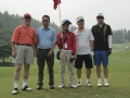 21st-FSICA-Golf-Competition-105