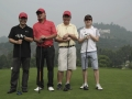 21st-FSICA-Golf-Competition-111