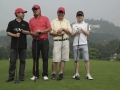 21st-FSICA-Golf-Competition-112