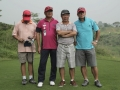 21st-FSICA-Golf-Competition-116