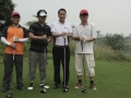 21st-FSICA-Golf-Competition-118