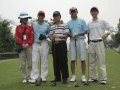 21st-FSICA-Golf-Competition-122