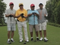 21st-FSICA-Golf-Competition-124