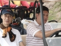 21st-FSICA-Golf-Competition-146