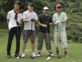 21st-FSICA-Golf-Competition-156
