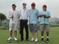 21st-FSICA-Golf-Competition-160