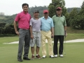 21st-FSICA-Golf-Competition-165