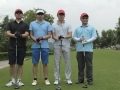 21st-FSICA-Golf-Competition-166