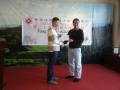 22nd-FSICA-Golf-Competition-01-001