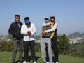 22nd-FSICA-Golf-Competition-01-007