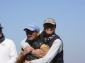 22nd-FSICA-Golf-Competition-01-008