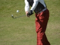 22nd-FSICA-Golf-Competition-01-013