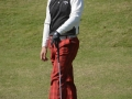 22nd-FSICA-Golf-Competition-01-014