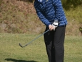 22nd-FSICA-Golf-Competition-01-017