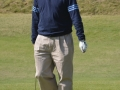 22nd-FSICA-Golf-Competition-01-019