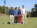 22nd-FSICA-Golf-Competition-01-020