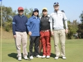 22nd-FSICA-Golf-Competition-01-021