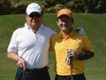 22nd-FSICA-Golf-Competition-01-022