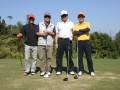 22nd-FSICA-Golf-Competition-01-023