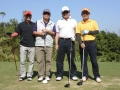 22nd-FSICA-Golf-Competition-01-024