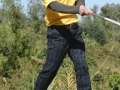 22nd-FSICA-Golf-Competition-01-026