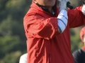 22nd-FSICA-Golf-Competition-01-034
