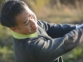 22nd-FSICA-Golf-Competition-01-035
