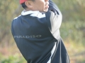 22nd-FSICA-Golf-Competition-01-037