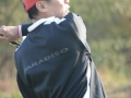 22nd-FSICA-Golf-Competition-01-038