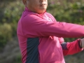 22nd-FSICA-Golf-Competition-01-040